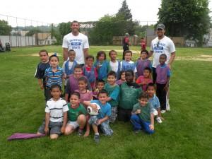 Jefferson soccer