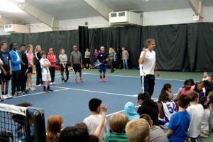 Backyard Sports Spring 129