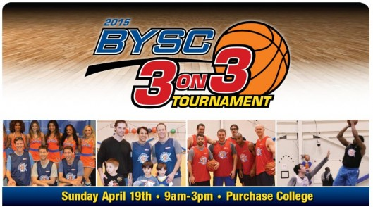 bysc 3 on 3