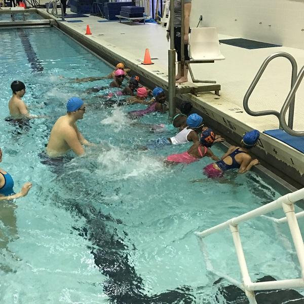 bysc swim program