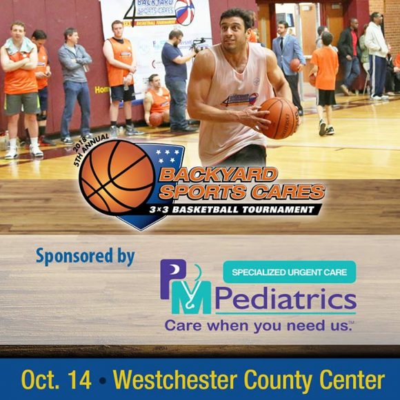 3x3-2018-sponsors-PM-Pediatrics