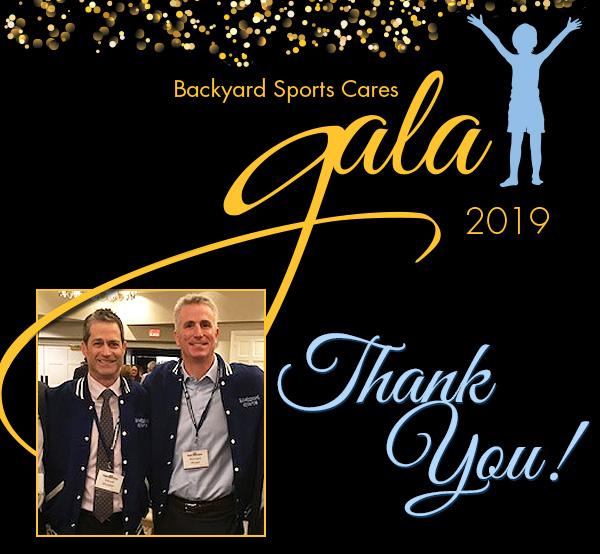Gala Thank you