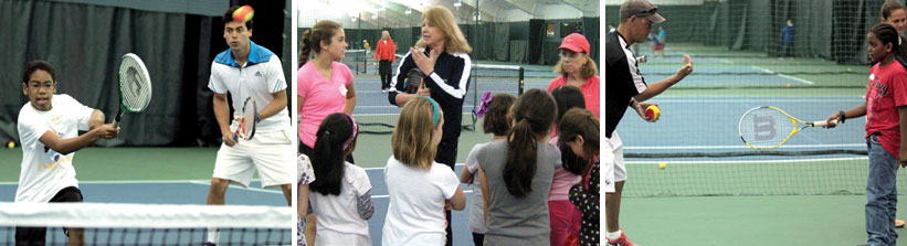 BYSC Tennis and Underserved Kids2
