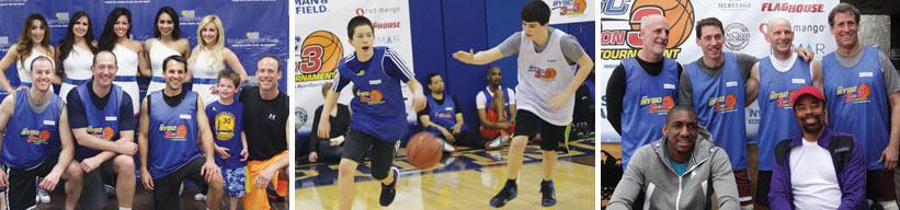 2015 bysc 3v3 basketball
